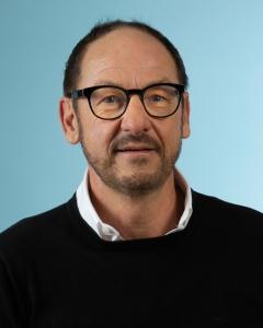 Harald Stürzer